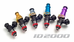 Injector Dynamics ID2000 Fuel Injectors Set D/B/F/H Series Engines