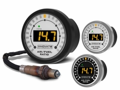 Innovate MTX-L All-In-One Wideband Gauge Kit
