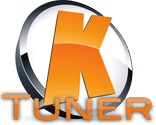 KTuner 2003-2006 Honda Element Reflash