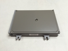 37820-P06-C01 OE-Spec Remanufactured ECU