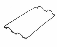 OEM Honda Valve Cover Gasket B Series VTEC Engines