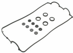 OEM Honda Valve Cover Gasket SET B Series VTEC Engines