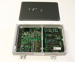 Chipped OBD1 P28 ECU with Custom Basemap Chip Package