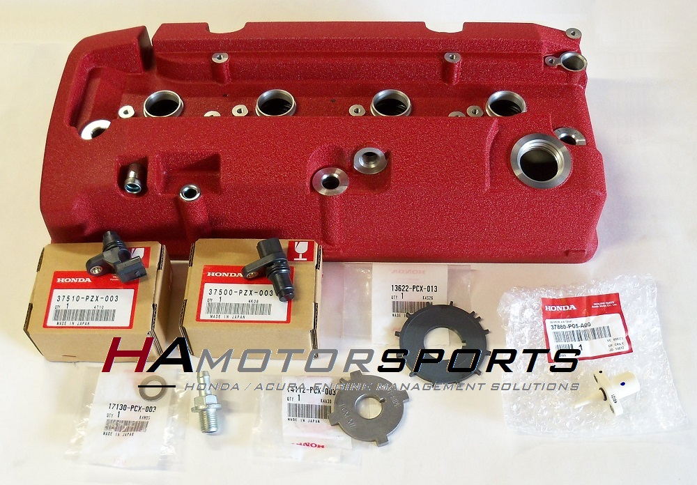 s2000 hondata kpro oem honda parts kit rh hamotorsports com CJ7 Wiring Harness Dodge Wiring Harness