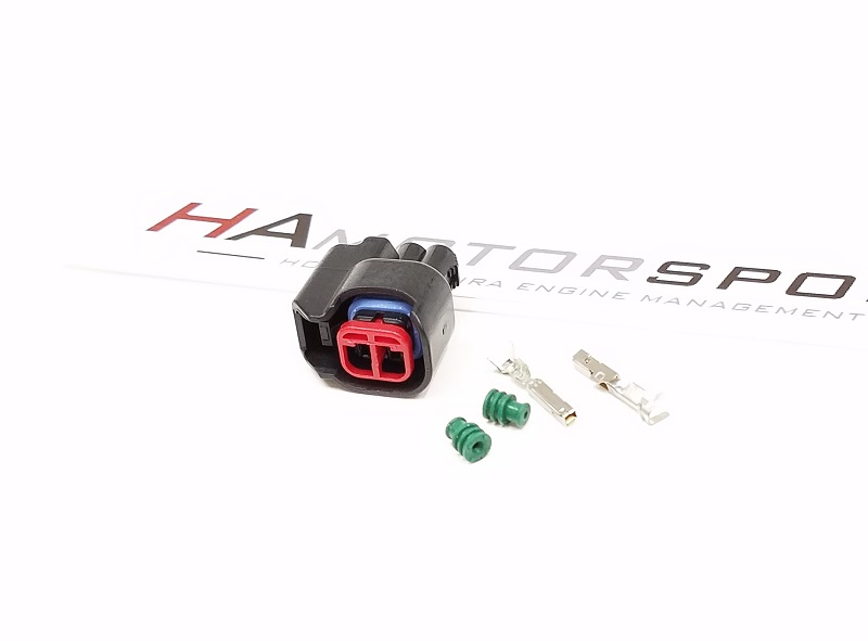 uscar injector connector kit for id725 id1000 id1050x id1300x id1700x injectors priced individually 3 id1050x vs id1000 wiring diagrams wiring diagrams Injector Dynamics Subaru at eliteediting.co