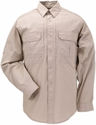 5.11 Taclite Pro Long Sleeve Shirt 72175
