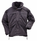 5.11 Tactical 3-in-1 Parka 48001