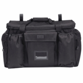 5.11 Tactical  Gear Bags / Pouches