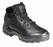 5.11 Tactical ATAC 6-Inch Boots 12002