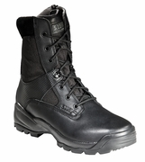 5.11 Tactical ATAC Boots 12001