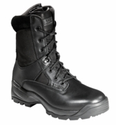 5.11 Tactical ATAC Storm Waterproof Boots 12004