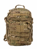 5.11 Tactical Backpacks