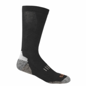 5.11 Tactical Boot Socks