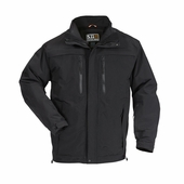 5.11 Tactical Bristol Parka 48152
