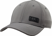 5.11 Tactical Caliber A Flex Cap 89414