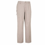 5.11 Tactical Covert Cargo Tactical Pants 74290