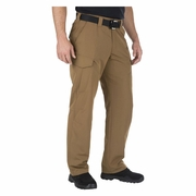 5.11 Tactical Fast-Tac Cargo Pants 74439