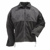 5.11 Tactical Fleece Jacket 48038