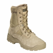 5.11 Tactical Footwear