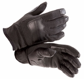 5.11 Tactical Gloves