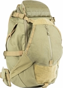 5.11 Tactical Havoc 30 Backpack 56319