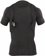 5.11 Tactical Holster Shirt 40011
