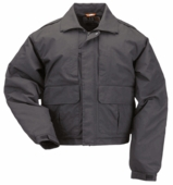 5.11 Tactical Jackets