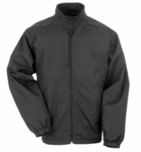 5.11 Tactical Lined Packable Jacket 48052