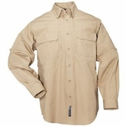 5.11 Tactical Long Sleeve Shirt 72157