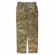 5.11 Tactical Multicam TDU Pants 74350