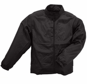 5.11 Tactical Packable Jacket 48035
