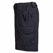 5.11 Tactical Patrol Shorts 43057