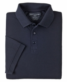 5.11 Tactical Polo Shirts