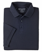 5.11 Tactical Pro Polo Shirt 41060