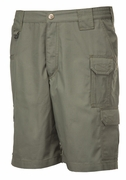 5.11 Tactical Pro Shorts 73287