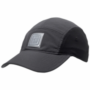 5.11 Tactical Recon Cap 89062