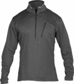 5.11 Tactical Recon Half Zip Fleece Jacket 72045