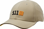5.11 Tactical Recruit Hat 89057