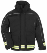 5.11 Tactical Responder Parka 48063