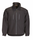 5.11 Tactical Sabre 2.0 Jacket 48112