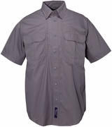 5.11 Tactical Short Sleeve Shirt 71152
