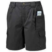 5.11 Tactical Shorts