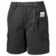 5.11 Tactical Shorts Cotton Canvas 73285