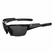 5.11 Tactical Sunglasses / Eyewear