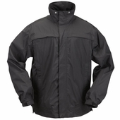 5.11 Tactical Tac-Dry Rain Shell Jacket 48098