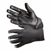 5.11 Tactical Taclite 2 Gloves - 59343
