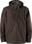 5.11 Tactical TacLite Anorak Jacket 78012
