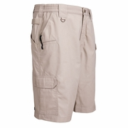 5.11 Tactical Taclite Pro 11-inch Shorts 73308