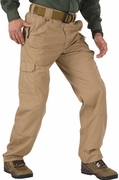 5.11 Tactical Taclite Pro Pants 74273
