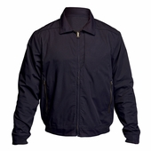5.11 Tactical Taclite Reversible Company Jacket 48159